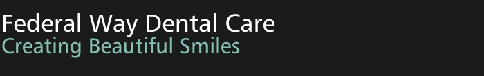 Federal Way Dental Care