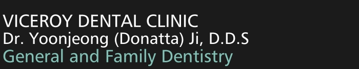VICEROY DENTAL CLINIC