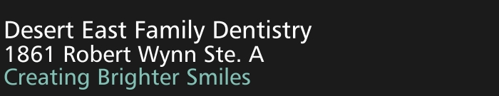Desert East Family Dentistry
