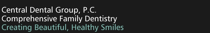 Central Dental Group, P.C.