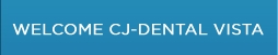 Welcome CJ-Dental Vista