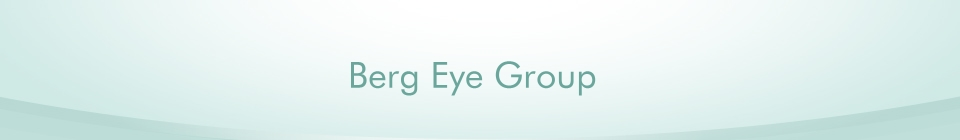 Berg Eye Group