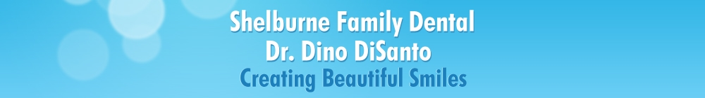 Shelburne Family Dental