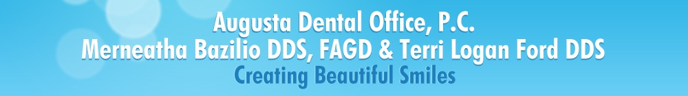 Augusta Dental Office, P.C.