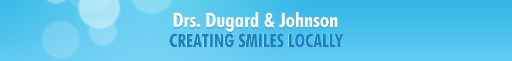 Drs. Dugard & Johnson