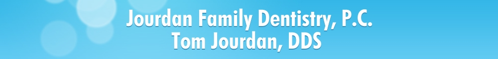 Jourdan Family Dentistry, P.C.