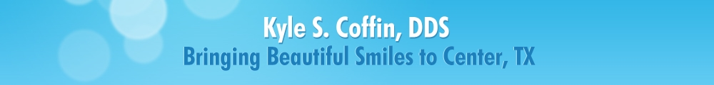Kyle S. Coffin, DDS