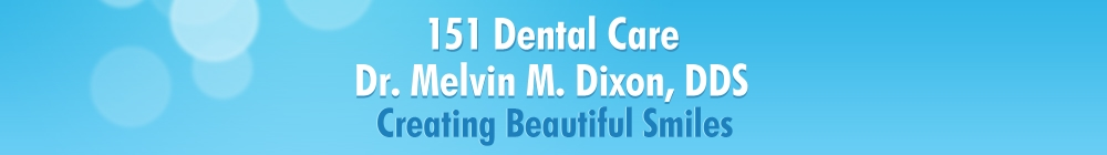 151 Dental Care