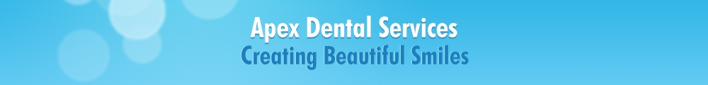 Apex Dental Services