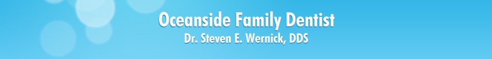 Oceanside Family Dentist