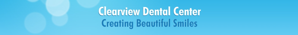 Clearview Dental Center