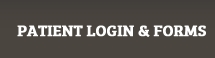 Patient Login & Forms