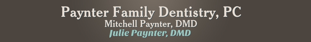Paynter Family Dentistry, PC