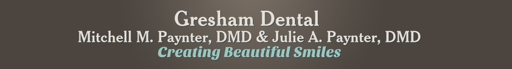 Gresham Dental