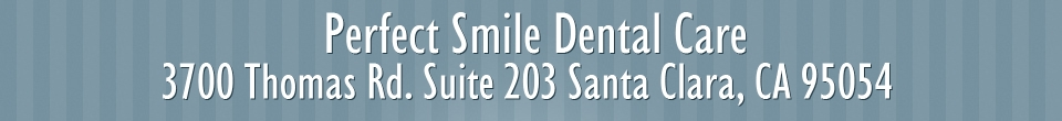 Perfect Smile Dental Care