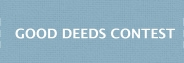 Good Deeds Contest