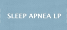 Sleep Apnea LP