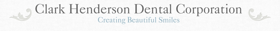 Clark Henderson Dental Corporation