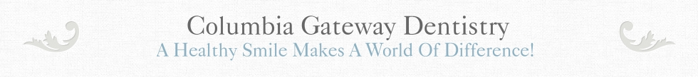 Columbia Gateway Dentistry