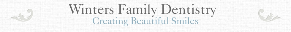 Winters Family Dentistry