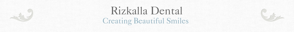 Rizkalla Dental