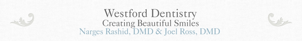 Westford Dentistry