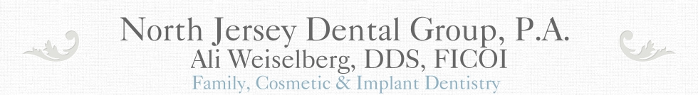 North Jersey Dental Group, P.A.