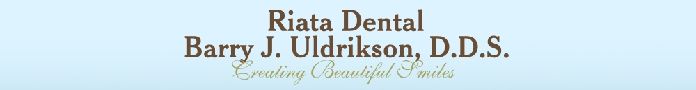 Riata Dental
