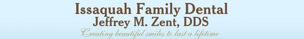 Issaquah Family Dental