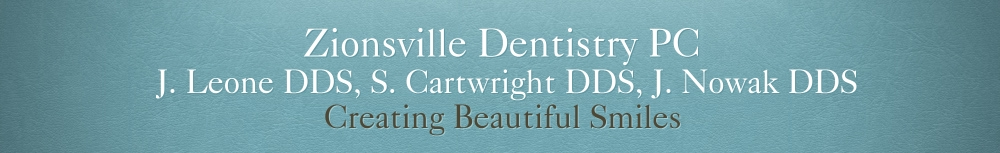 Zionsville Dentistry PC