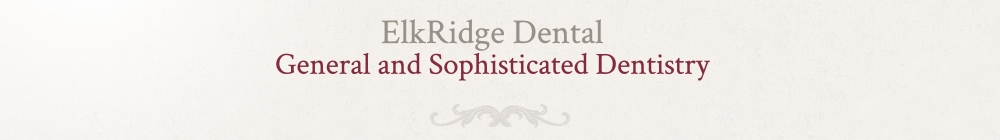 ElkRidge Dental