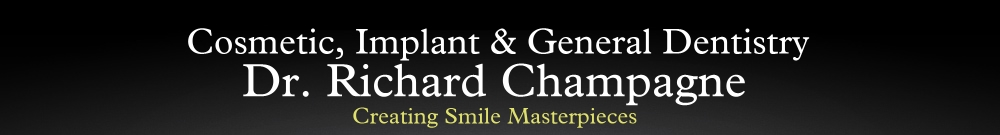 Cosmetic, Implant & General Dentistry