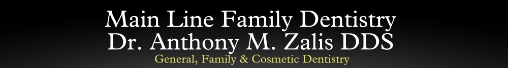 Main Line Family Dentistry