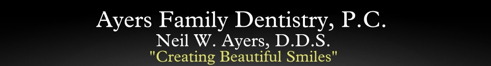 Ayers Family Dentistry, P.C.