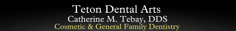 Teton Dental Arts