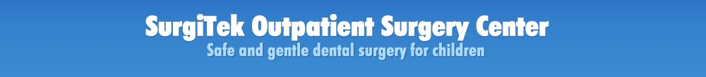 SurgiTek Outpatient Surgery Center