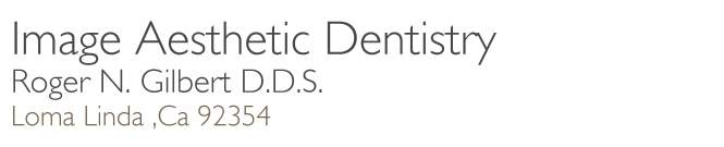 Image Aesthetic Dentistry