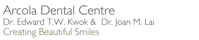 Arcola Dental Centre