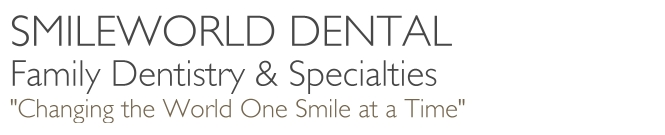SMILEWORLD DENTAL