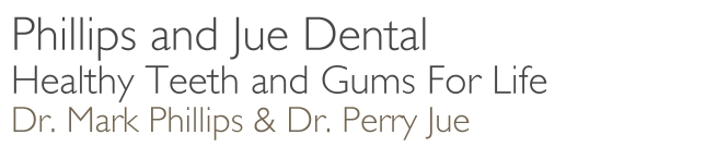 Phillips and Jue Dental