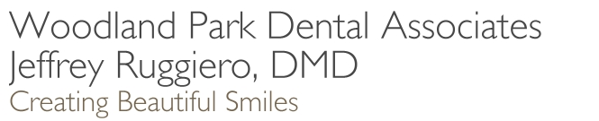 Woodland Park Dental Associates