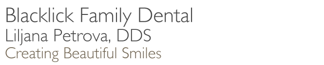Blacklick Family Dental