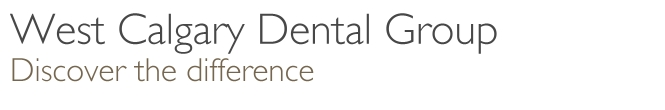 West Calgary Dental Group