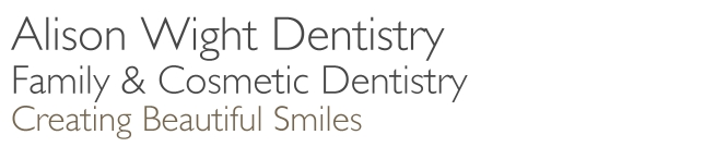 Alison Wight Dentistry