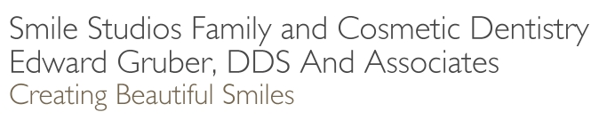 Smile Studios Family and Cosmetic Dentistry
