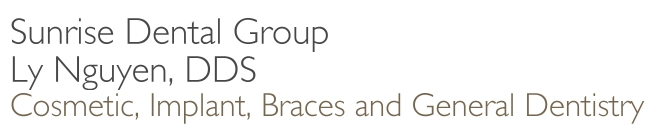 Sunrise Dental Group