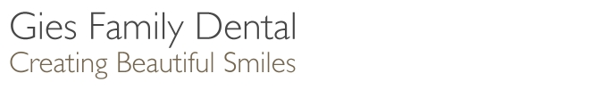 Gies Family Dental