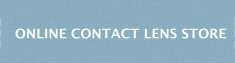 Online Contact Lens Store
