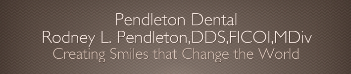 Pendleton Dental