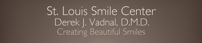 St. Louis Smile Center